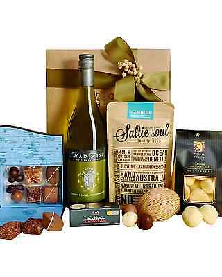 Byron Bay Gifts Thank You Gift Ideas Hamper