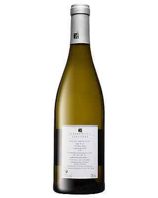 Domaine Gerard Fiou Sancerre 2013 case of 12 Sauvignon Blanc Dry White Wine 2