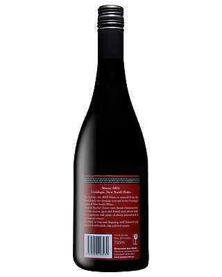 A.Retief Gundagai Shiraz 2012 case of 12 Dry Red Wine 750mL 2