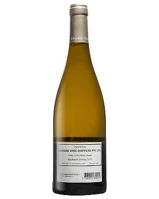 Domaine Bruno Colin Chassagne-Montrachet Morgeot 1er Cru 2009 bottle Chardonnay 2