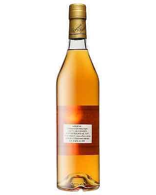 Paul Giraud Napoleon Grande Champagne Premier Cru Cognac 700mL bottle 2