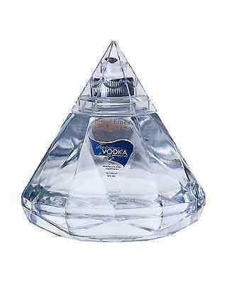 Precious Vodka Luxury Edition 700ml bottle