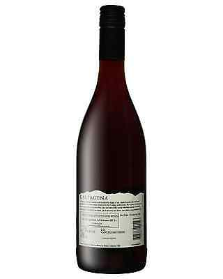 Casa Marin Cartagena Tres Viñedos Pinot Noir 2011 bottle Dry Red Wine 750mL 2