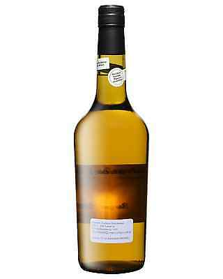 Roger Groult Reserve Calvados Pays d'Auge 3 Years Old 700mL bottle