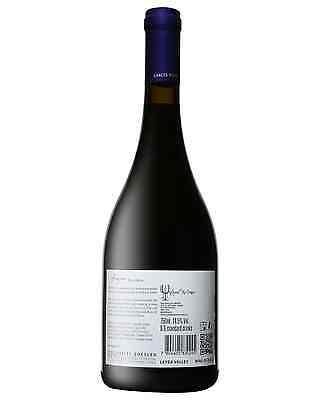 Amayna Pinot Noir 2010 case of 6 Dry Red Wine 750mL San Antonio Valley 2