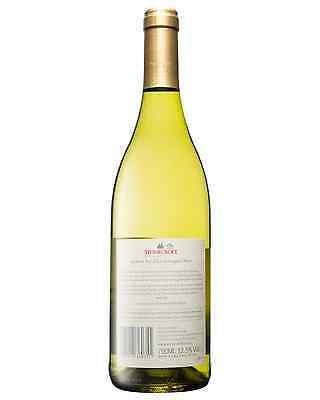 Stonecroft Sauvignon Blanc 2014 case of 12 Dry White Wine 750mL Hawkes Bay 2