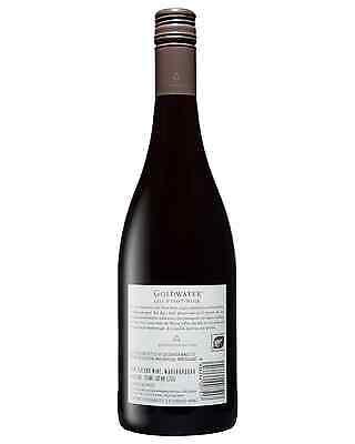 Goldwater Pinot Noir 2011 case of 6 Dry Red Wine 750mL Marlborough 2