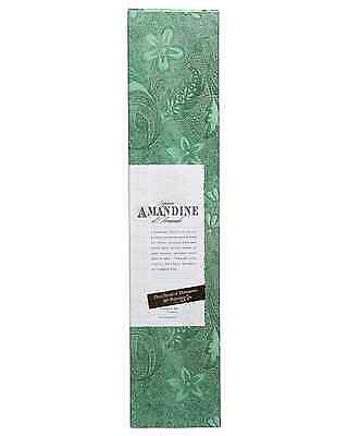 Distilleries et Domaines de Provence Amandine Almond Liqueur 500mL case of 6 3