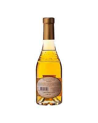 Ca Maiol Sol Dore Benaco Bresciano Passito 375mL case of 6 Chardonnay Blend Wine 2
