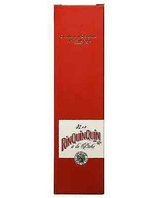 Distilleries et Domaines de Provence Rinquinquin Aperitif 750mL bottle Liqueur 3