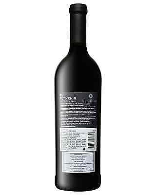 El Porvenir Our Family Icon 2006 case of 6 Dry Red Wine 750mL Cafayate 2
