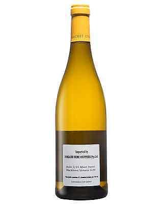 Chateau De Puligny Montrachet Puligny Montrachet 2007 bottle Chardonnay Wine 2
