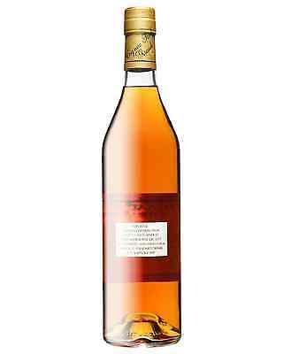 Paul Giraud Grande Champagne Cognac XO Premier Cru 700mL bottle Brandy 2