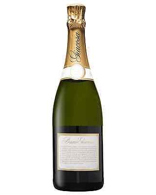 Bruno Giacosa CV Spumante Extra Brut Rose 2006 bottle Sparkling - Other Imported 2