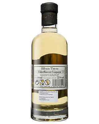Showing fruit notes of quince and white grape with herbs, spices and honey sweet 2