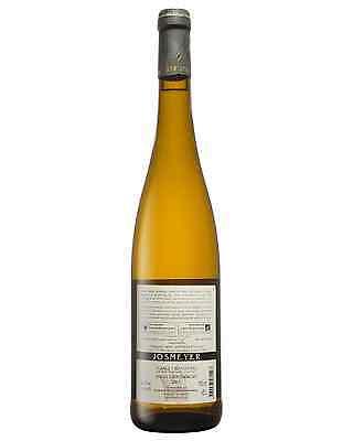 Domaine Josmeyer Pinot Gris Hengst Grand Cru 2007 case of 12 Dry White Wine 2 • AUD 1,453.06