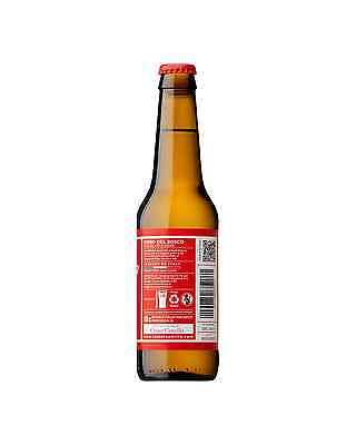 Sidro del Bosco Italian Apple Cider case of 24 330mL 2
