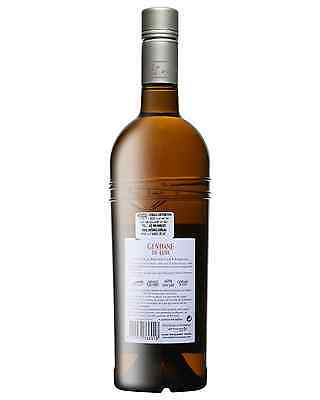 Distilleries et Domaines de Provence Gentiane de Lure Herbal Aperitif 500mL 2
