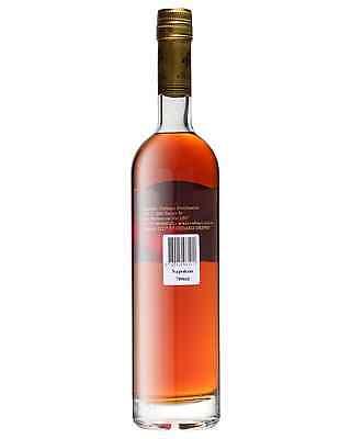 Francois Voyer Napoleon Grande Champagne Cognac 15 Years Old 700mL case of 12 2