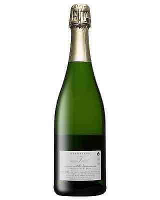 Nathalie Falmet Cuvée Brut case of 6 Pinot Noir Chardonnay Sparkling Wine 750mL 2