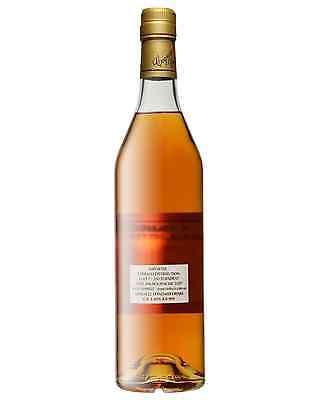 Paul Giraud Heritage Grande Champagne Premier Cru Cognac 700mL bottle 2
