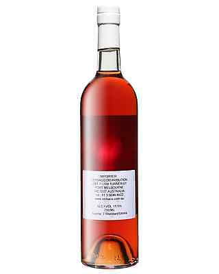 Dolfi Red Fruits Flavoured Wine bottle Fruit Wine Fruit Liqueurs 750mL Burgundy