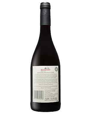 Stonecroft Reserve Syrah 2009 bottle Shiraz Dry Red Wine 750mL Hawkes Bay