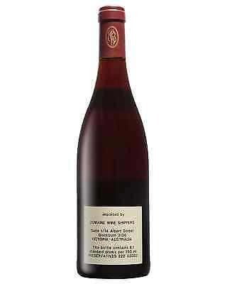 Domaine Blain-Gagnard Volnay Pitures 1er Cru Rouge 2008 bottle Pinot Noir Wine 2 • AUD 86.85