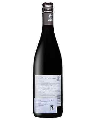 Paparuda Rezerva Cabernet Sauvignon 2011 bottle Dry Red Wine 750mL Timisoara 2