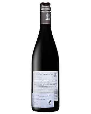 Paparuda Rezerva Cabernet Sauvignon 2011 case of 6 Dry Red Wine 750mL Timisoara 2