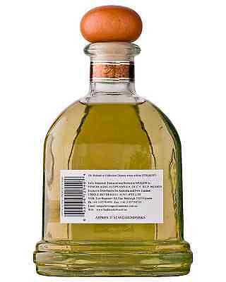 La Penca Mezcal bottle Agave 700mL 2