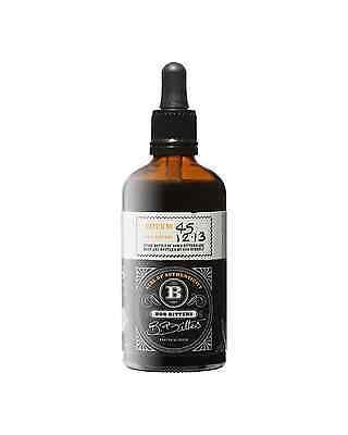 Bob's Vanilla Bitters 100mL bottle 2 • AUD 29.90