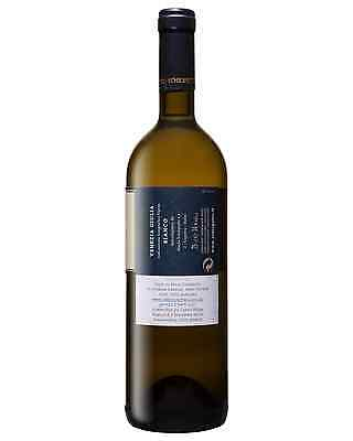 Schiopetto Friulano Chardonnay 2008 bottle Dessert White Wine 750mL Friuli