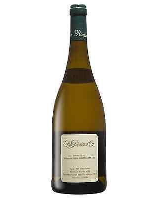 Domaine De La Pousse D'Or Puligny Montrachet Clos Le Cailleret blanc 1er Cru 200 2