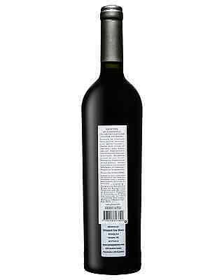 O. Fournier B Crux Blend 2008 bottle Dry Red Wine 750mL Valle de Uco 2