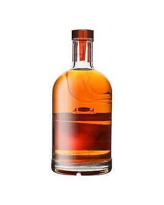 Damoiseau VO Rhum Agricole 3 Years Old Gift Box 700mL bottle Dark Rum 2