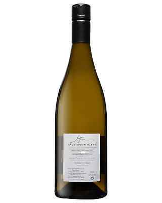 Domaine Gerard Fiou Just Fiou Sauvignon Blanc 2013 case of 12 Dry White Wine 2