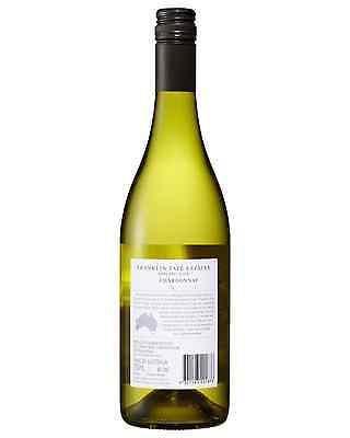 Franklin Tate Estates Chardonnay case of 6 Dry White Wine 750mL Margaret River