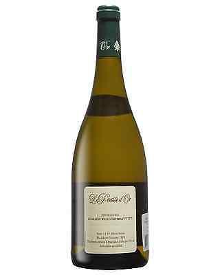 Domaine De La Pousse D'Or Puligny Montrachet Clos Le Cailleret blanc 1er Cru 200 2 • AUD 238.21