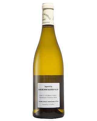 Domaine De Montille Beaune Les Aigrots 1er Cru 2005 case of 12 Chardonnay Wine