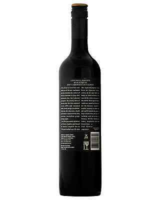 Langmeil Blacksmith Cabernet Sauvignon case of 6 Dry Red Wine 750mL