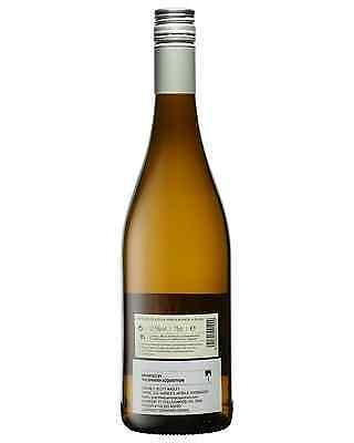 Marques de Alella Pansa Blanca case of 6 Xarel lo Dry White Wine 750mL DO Alella 2