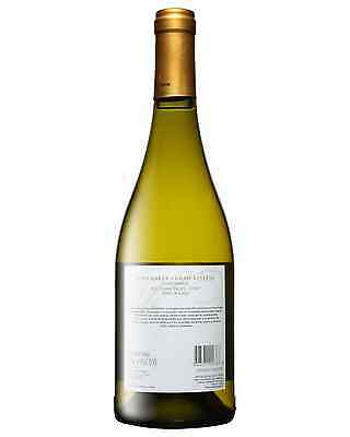 Tamaya Gran Reserva Chardonnay 2011 bottle Dry White Wine 750mL Limari Valley 2