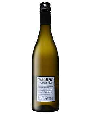 Lenton Brae Sauvignon Blanc 2013 case of 12 Dry White Wine 750mL Margaret River 2 • AUD 262.20