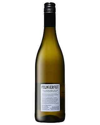 Lenton Brae Sauvignon Blanc 2013 case of 12 Dry White Wine 750mL Margaret River 2