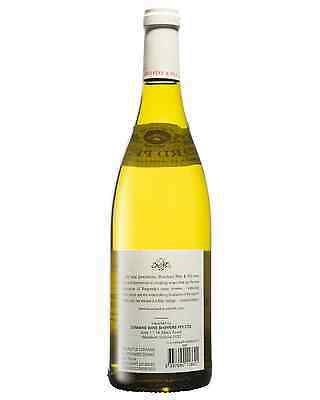 Bouchard Pere and Fils Chevalier Montrachet Grand Cru 2006 bottle Chardonnay 2