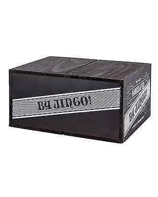 By Jingo! Mixed Red Pack Mixed Reds Dry Red Wine 750mL 2