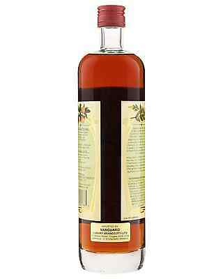 Tempus Fugit Gran Classico Bitter bottle Miscellaneous 750mL 3