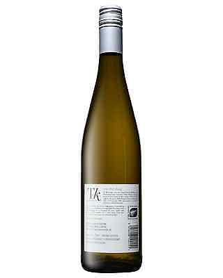 Te Kairanga Estate Riesling 2013 case of 6 Dry White Wine 750mL Martinborough 2