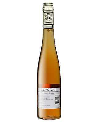 Massenez Liqueur de Camomille 500mL bottle 2